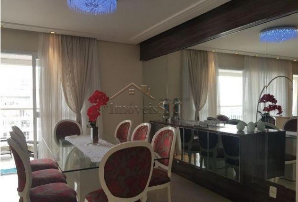 Comprar Apartamentos / Padrão em São José dos Campos apenas R$ 780.000,00 - Foto 8