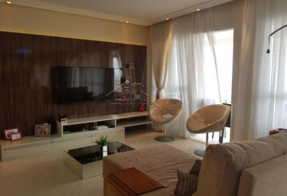 Comprar Apartamentos / Padrão em São José dos Campos apenas R$ 780.000,00 - Foto 10