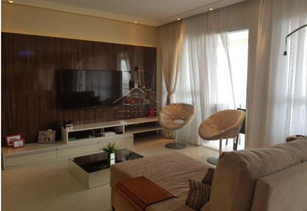 Comprar Apartamentos / Padrão em São José dos Campos apenas R$ 780.000,00 - Foto 11