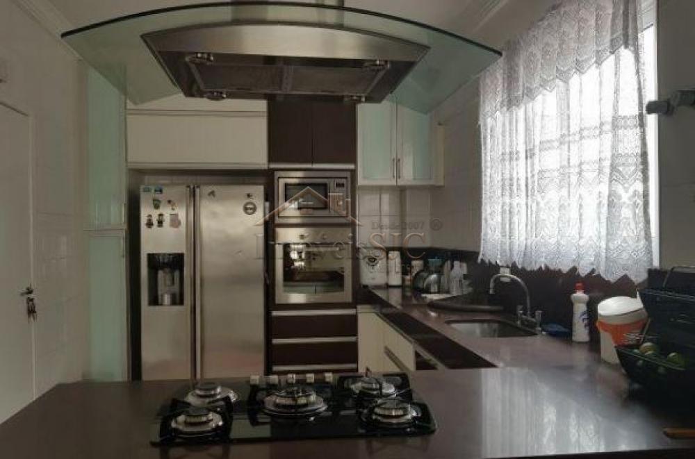 Comprar Apartamentos / Padrão em São José dos Campos apenas R$ 780.000,00 - Foto 12