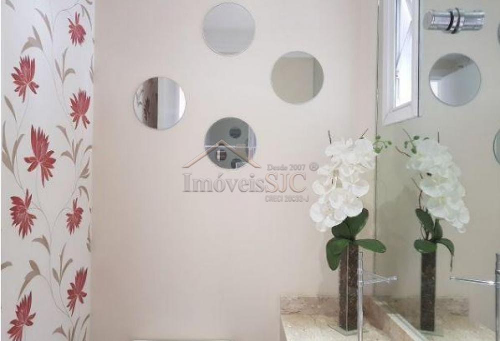 Comprar Apartamentos / Padrão em São José dos Campos apenas R$ 780.000,00 - Foto 13