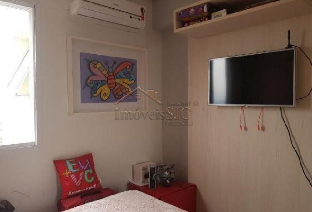 Comprar Apartamentos / Padrão em São José dos Campos apenas R$ 780.000,00 - Foto 18