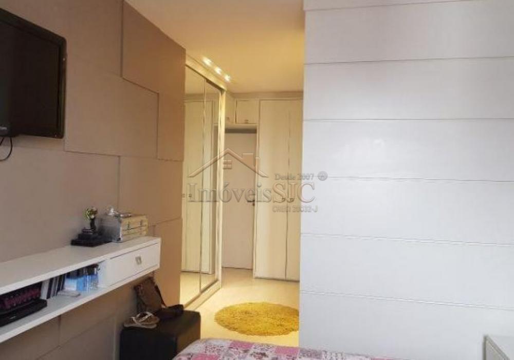 Comprar Apartamentos / Padrão em São José dos Campos apenas R$ 780.000,00 - Foto 21