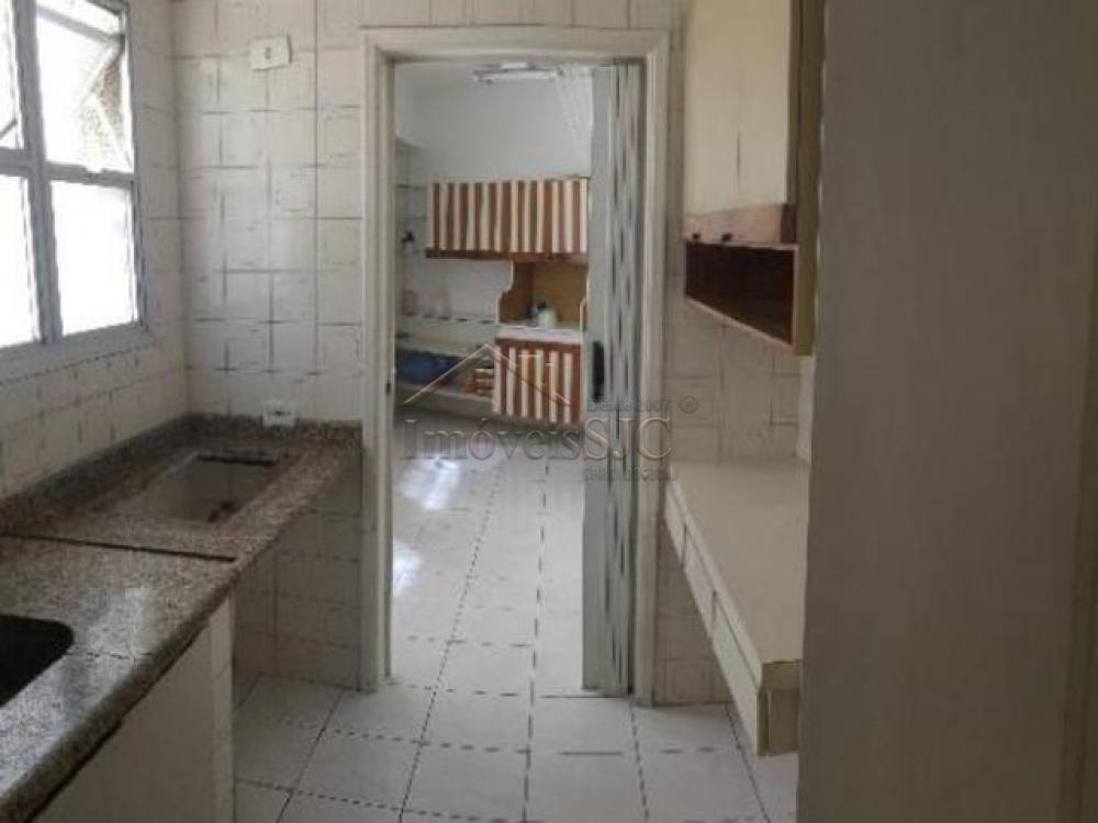 Comprar Apartamentos / Padrão em São José dos Campos apenas R$ 315.000,00 - Foto 5