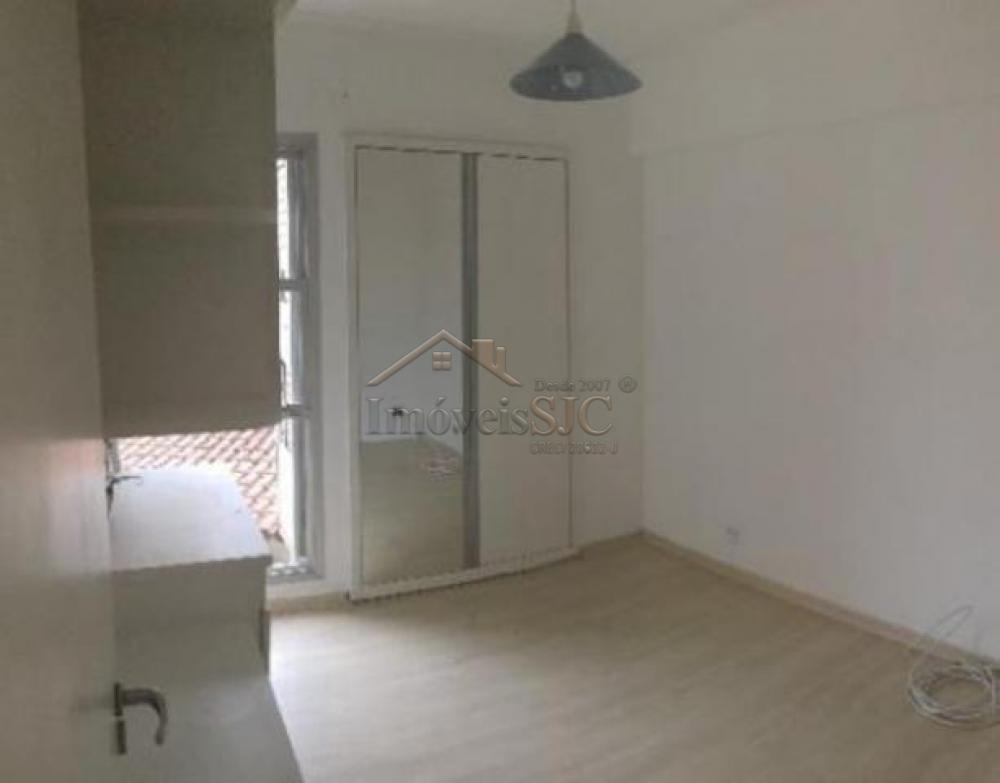 Comprar Apartamentos / Padrão em São José dos Campos apenas R$ 315.000,00 - Foto 6
