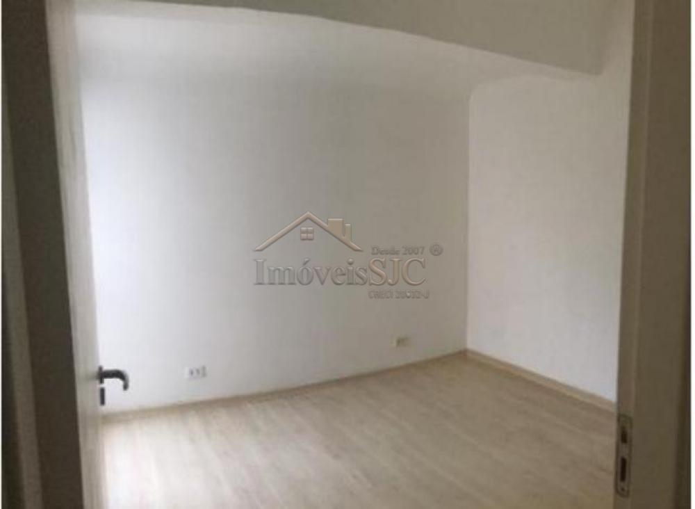Comprar Apartamentos / Padrão em São José dos Campos apenas R$ 315.000,00 - Foto 7