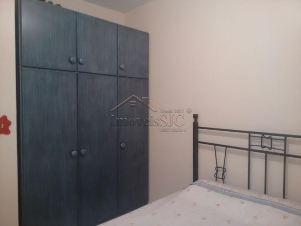 Comprar Apartamentos / Padrão em São José dos Campos apenas R$ 180.000,00 - Foto 7