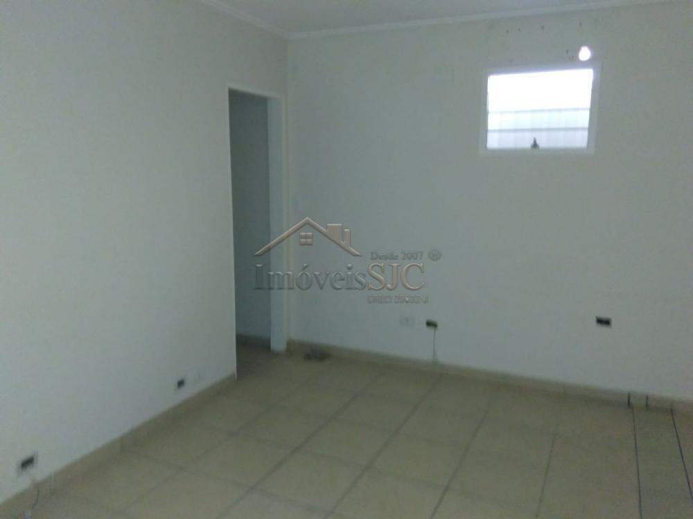 Alugar Comerciais / Casa Comercial em São José dos Campos apenas R$ 3.000,00 - Foto 1