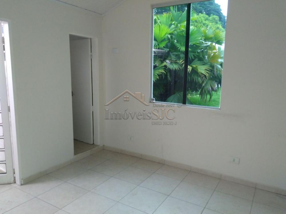 Alugar Comerciais / Casa Comercial em São José dos Campos apenas R$ 3.000,00 - Foto 2