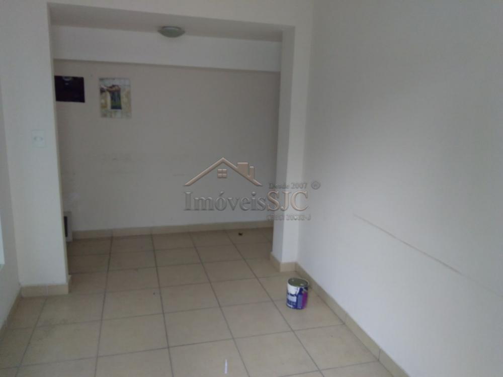 Alugar Comerciais / Casa Comercial em São José dos Campos apenas R$ 3.000,00 - Foto 7
