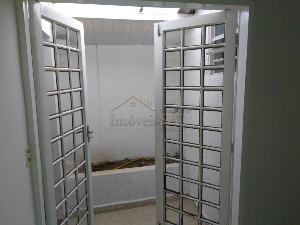 Alugar Comerciais / Casa Comercial em São José dos Campos apenas R$ 3.000,00 - Foto 10