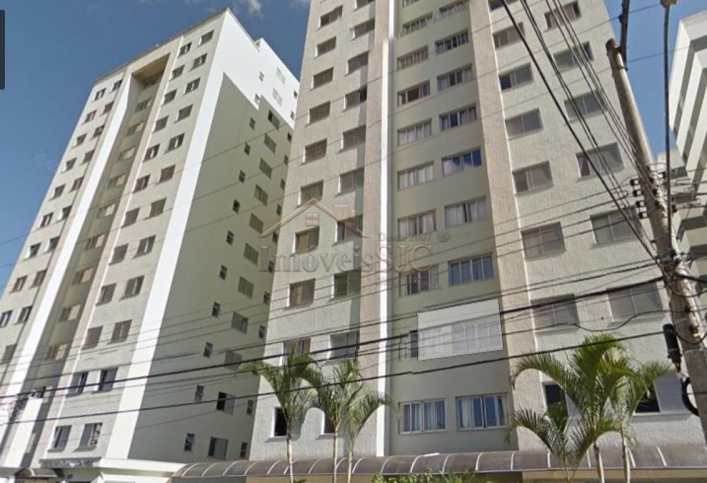 Comprar Apartamentos / Padrão em São José dos Campos apenas R$ 319.000,00 - Foto 1