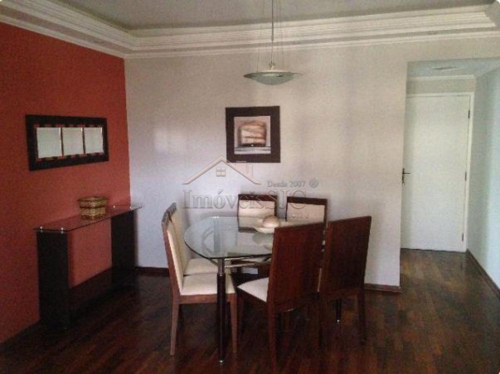 Comprar Apartamentos / Padrão em São José dos Campos apenas R$ 319.000,00 - Foto 2