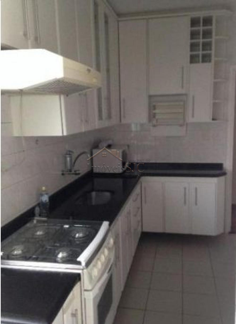 Comprar Apartamentos / Padrão em São José dos Campos apenas R$ 319.000,00 - Foto 5