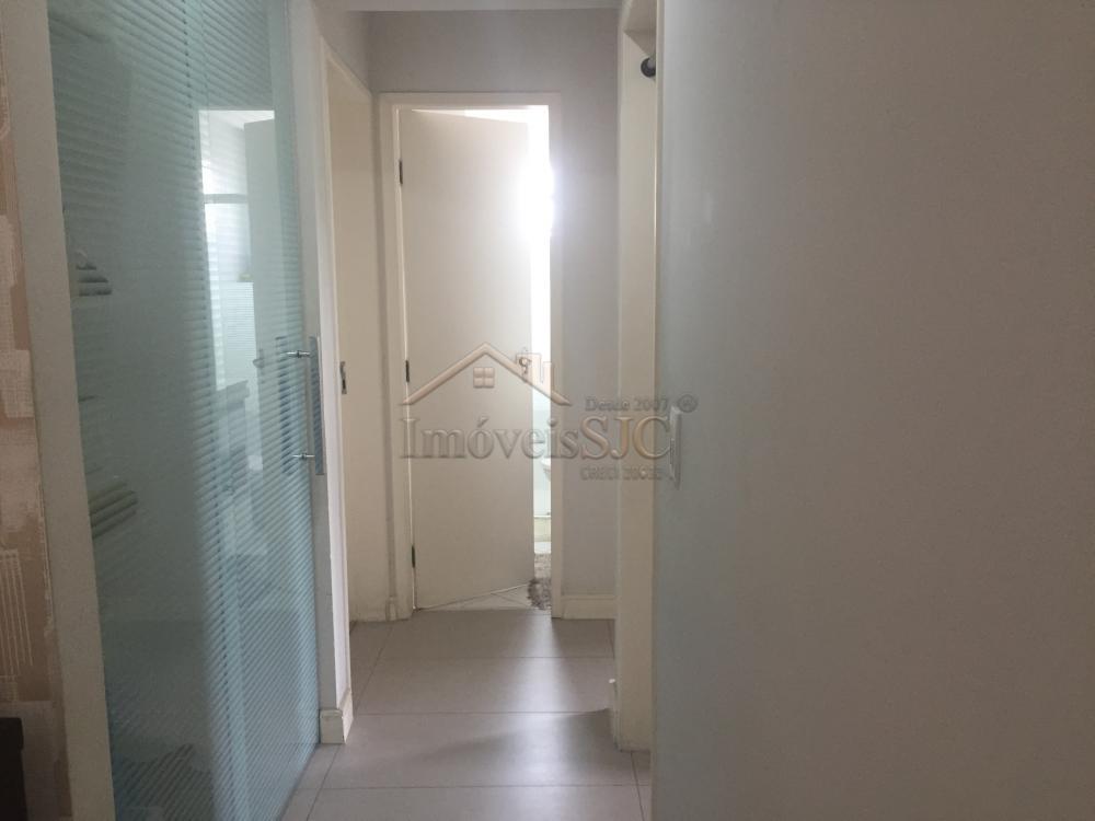 Comprar Apartamentos / Padrão em São José dos Campos apenas R$ 390.000,00 - Foto 5
