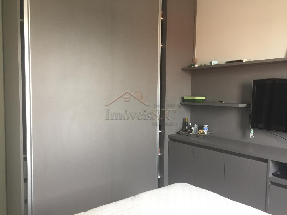 Comprar Apartamentos / Padrão em São José dos Campos apenas R$ 390.000,00 - Foto 12