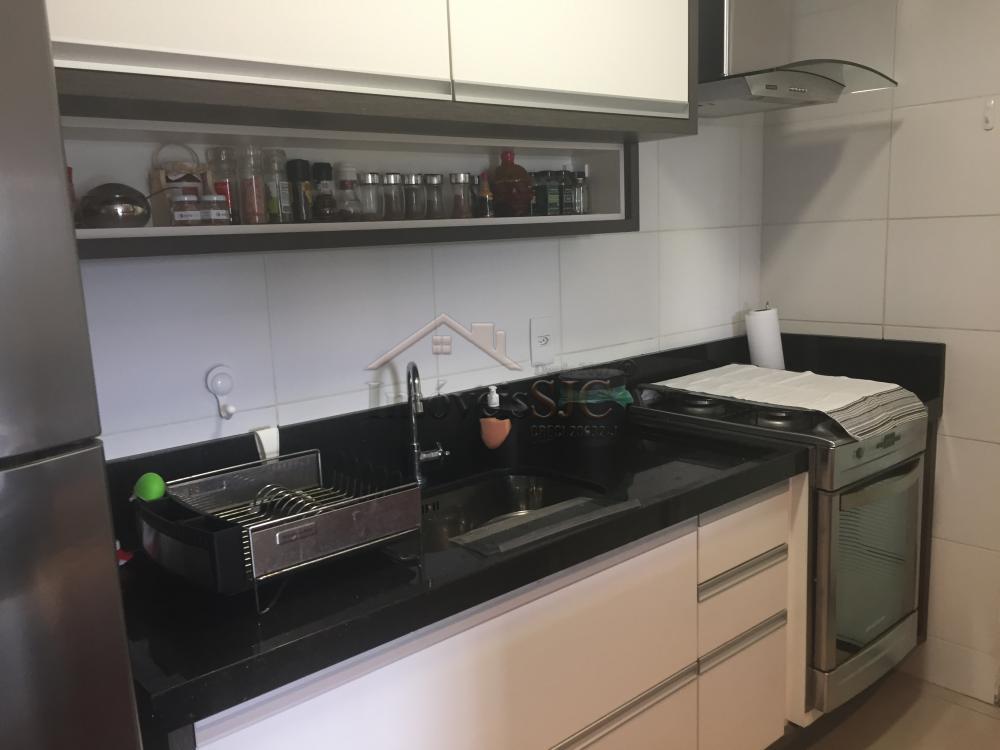 Comprar Apartamentos / Padrão em São José dos Campos apenas R$ 390.000,00 - Foto 15