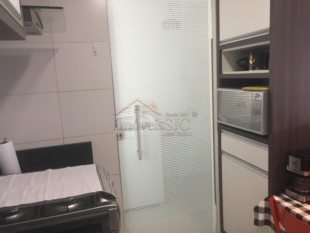 Comprar Apartamentos / Padrão em São José dos Campos apenas R$ 390.000,00 - Foto 17