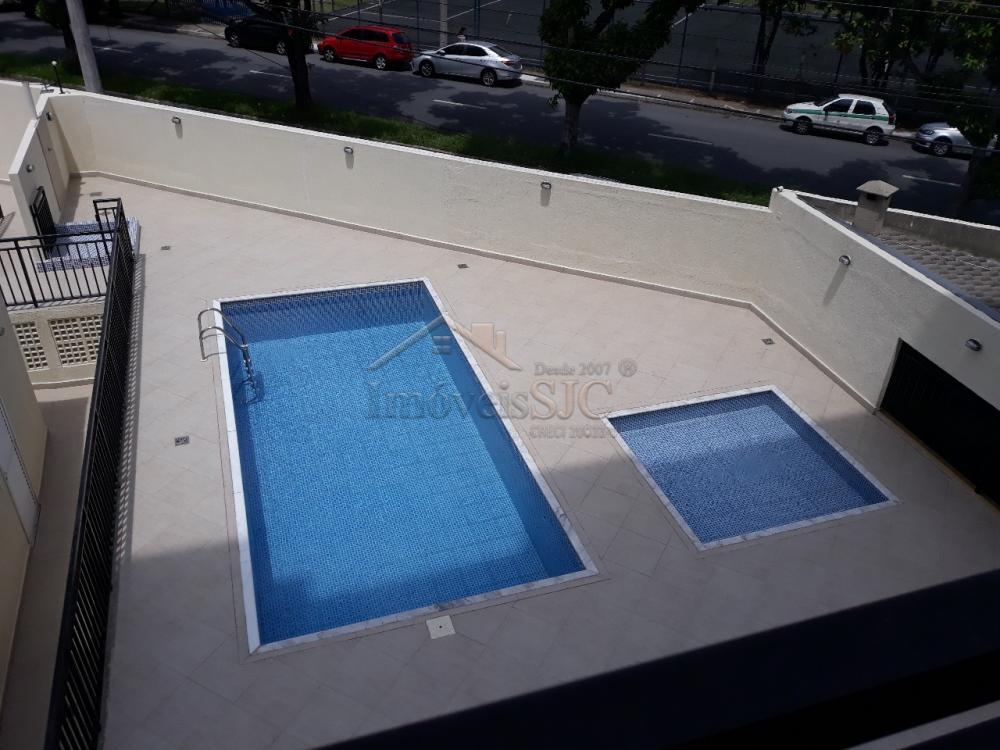 Comprar Apartamentos / Padrão em São José dos Campos apenas R$ 390.000,00 - Foto 21