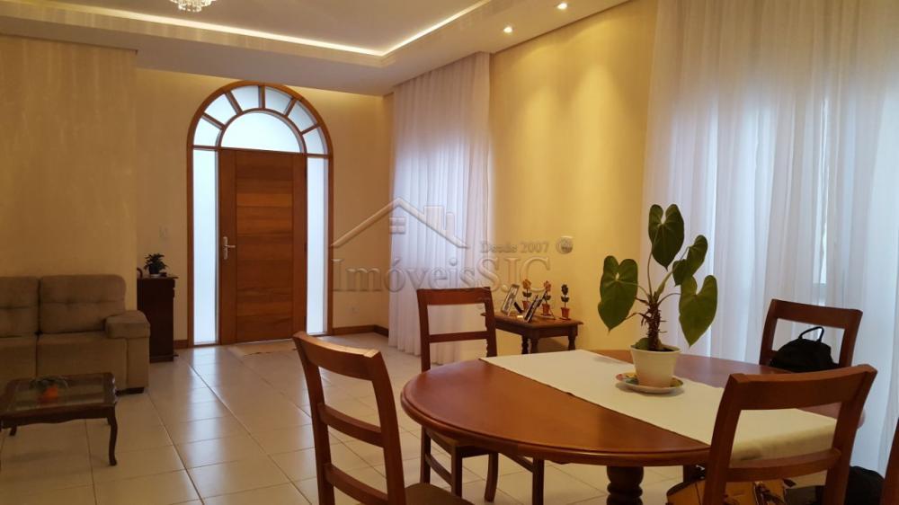 Comprar Casas / Condomínio em São José dos Campos apenas R$ 689.000,00 - Foto 1