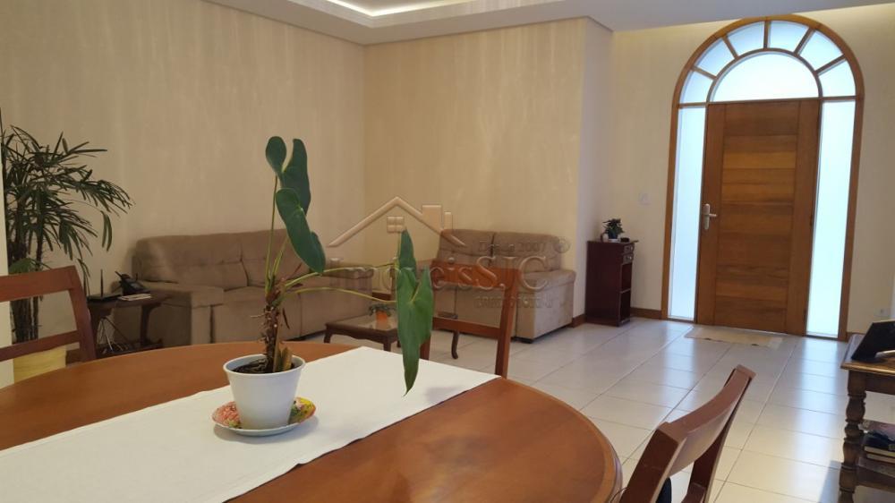 Comprar Casas / Condomínio em São José dos Campos apenas R$ 689.000,00 - Foto 3
