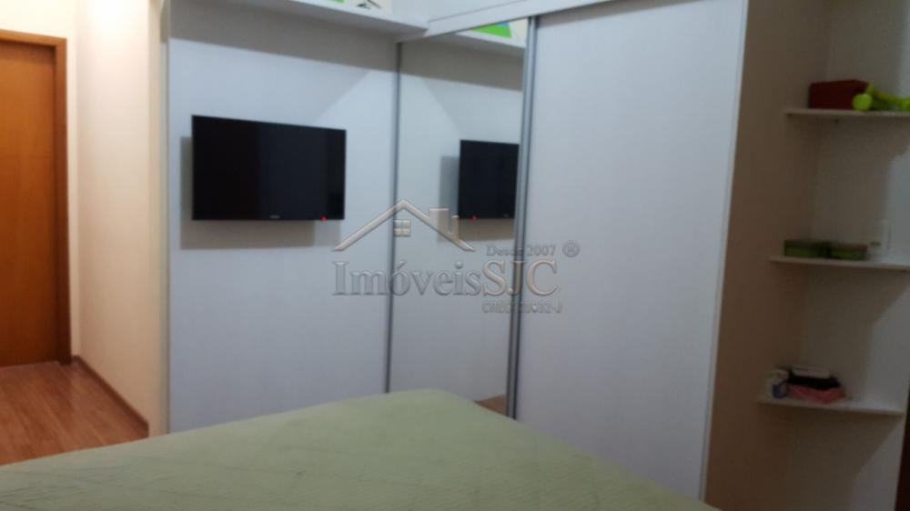 Comprar Casas / Condomínio em São José dos Campos apenas R$ 689.000,00 - Foto 10