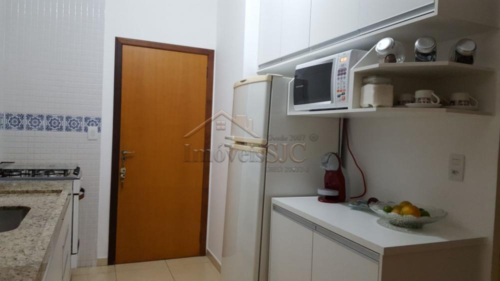 Comprar Casas / Condomínio em São José dos Campos apenas R$ 689.000,00 - Foto 13