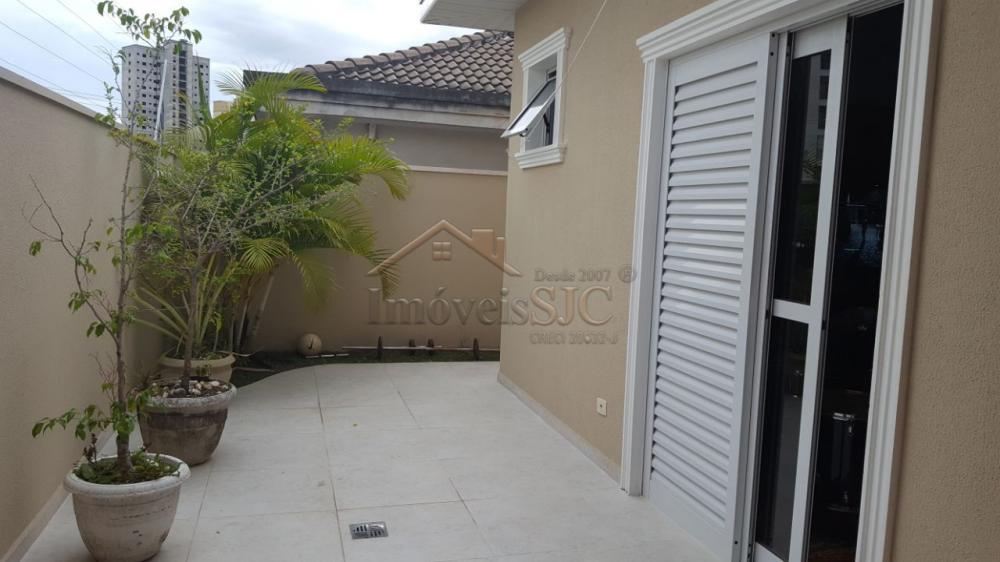 Comprar Casas / Condomínio em São José dos Campos apenas R$ 689.000,00 - Foto 15