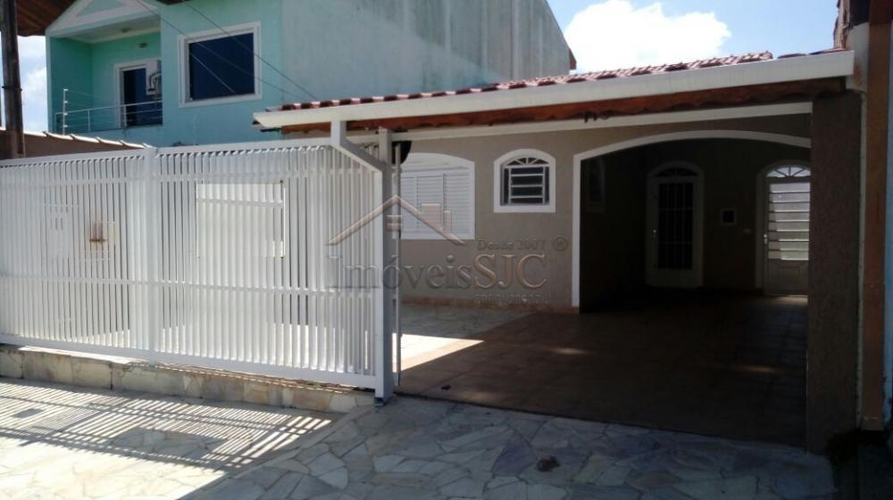 Comprar Casas / Padrão em São José dos Campos apenas R$ 470.000,00 - Foto 1
