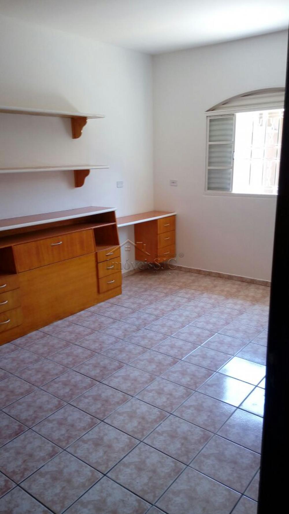 Comprar Casas / Padrão em São José dos Campos apenas R$ 470.000,00 - Foto 8