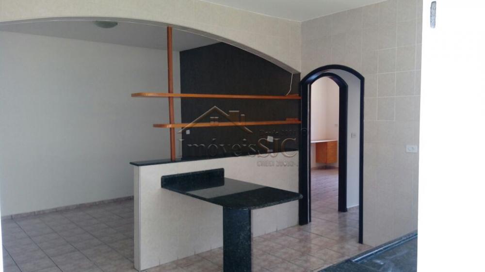 Comprar Casas / Padrão em São José dos Campos apenas R$ 470.000,00 - Foto 11