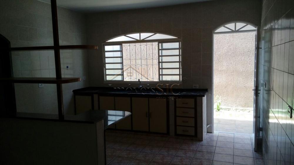 Comprar Casas / Padrão em São José dos Campos apenas R$ 470.000,00 - Foto 12