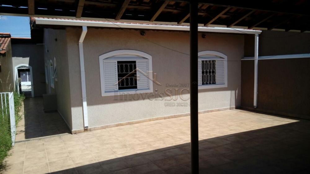 Comprar Casas / Padrão em São José dos Campos apenas R$ 470.000,00 - Foto 14
