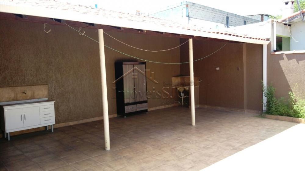 Comprar Casas / Padrão em São José dos Campos apenas R$ 470.000,00 - Foto 15