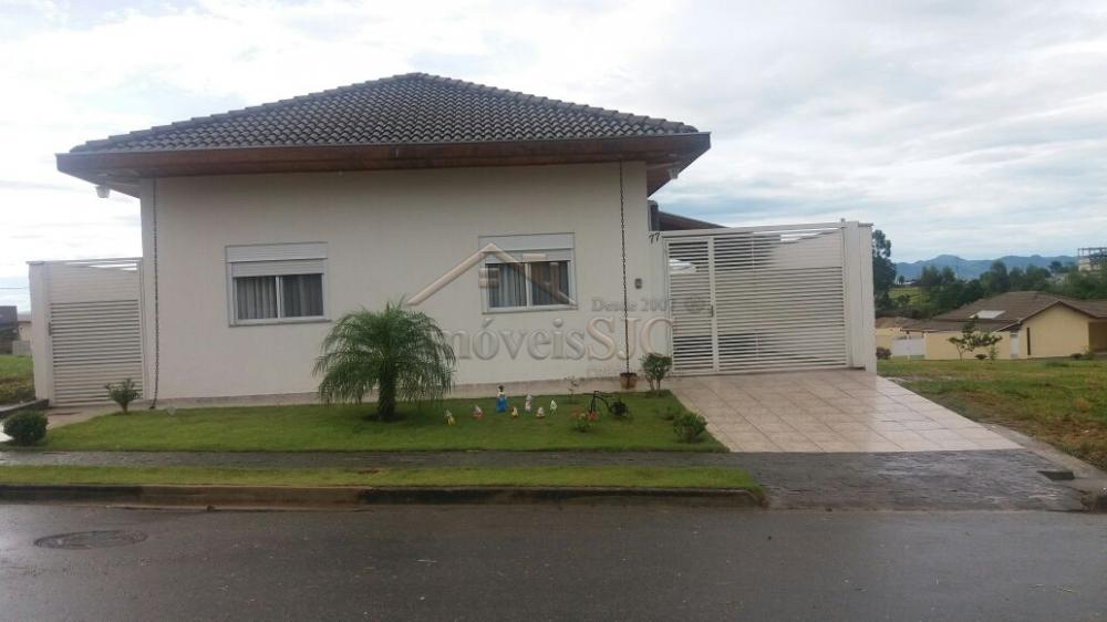 Comprar Casas / Condomínio em Caçapava apenas R$ 585.000,00 - Foto 1