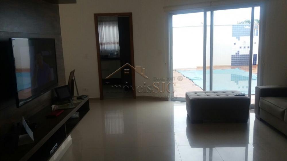 Comprar Casas / Condomínio em Caçapava apenas R$ 530.000,00 - Foto 3
