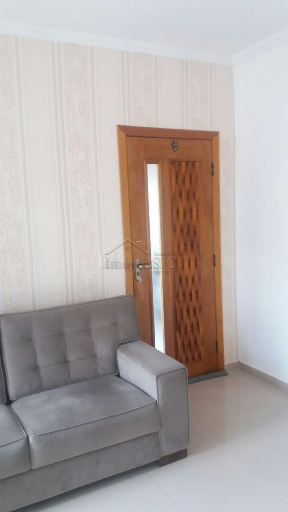 Comprar Casas / Condomínio em Caçapava apenas R$ 530.000,00 - Foto 4