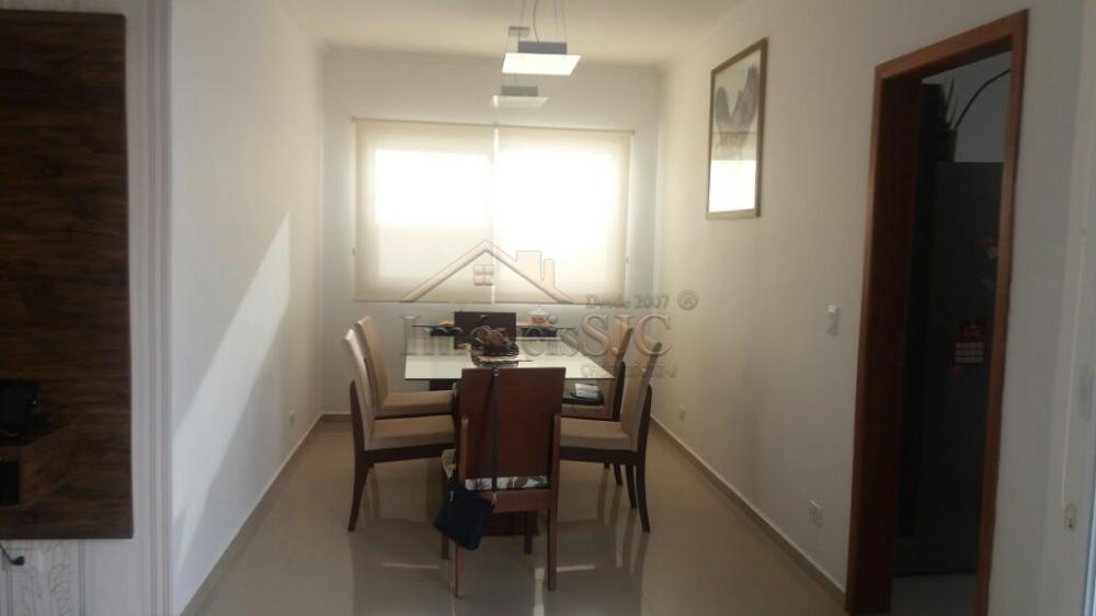 Comprar Casas / Condomínio em Caçapava apenas R$ 530.000,00 - Foto 5