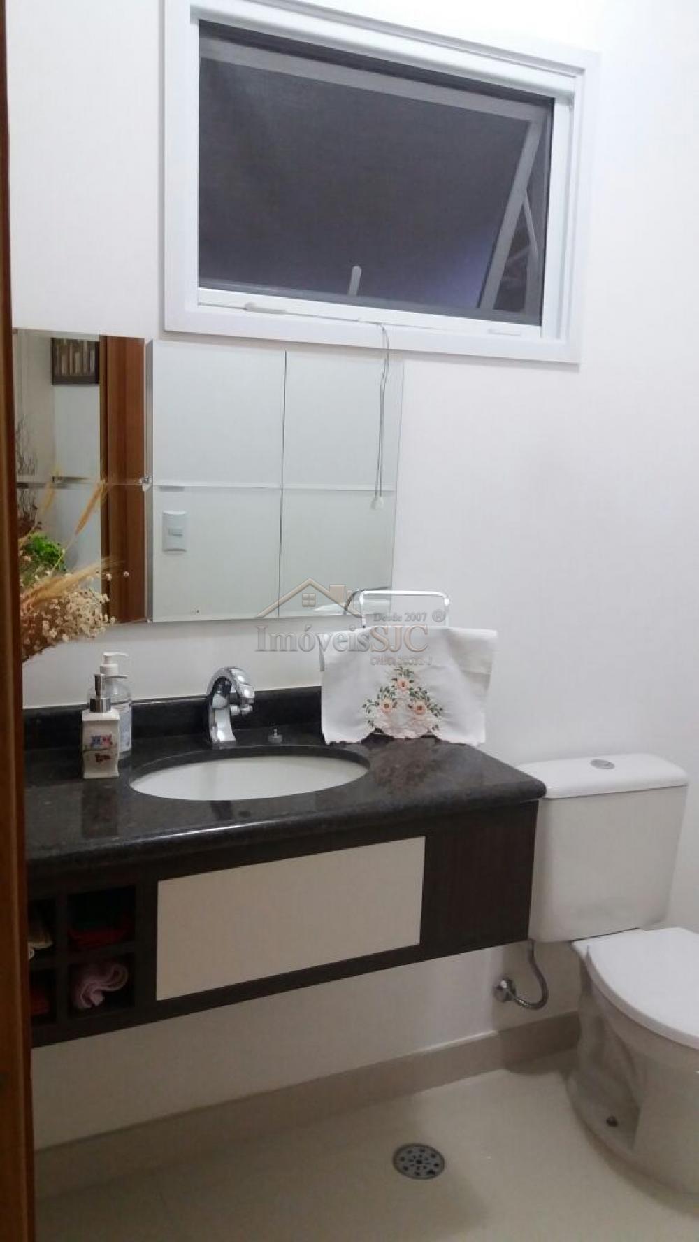 Comprar Casas / Condomínio em Caçapava apenas R$ 585.000,00 - Foto 6