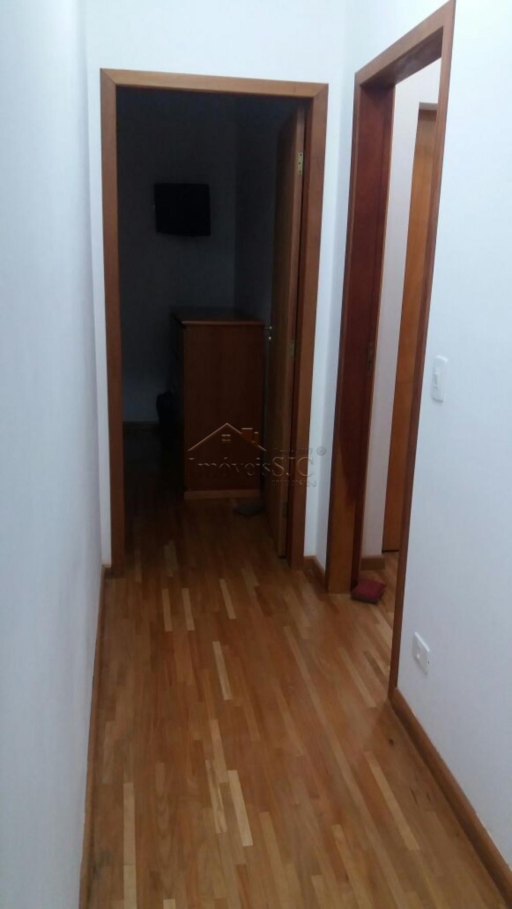 Comprar Casas / Condomínio em Caçapava apenas R$ 530.000,00 - Foto 7