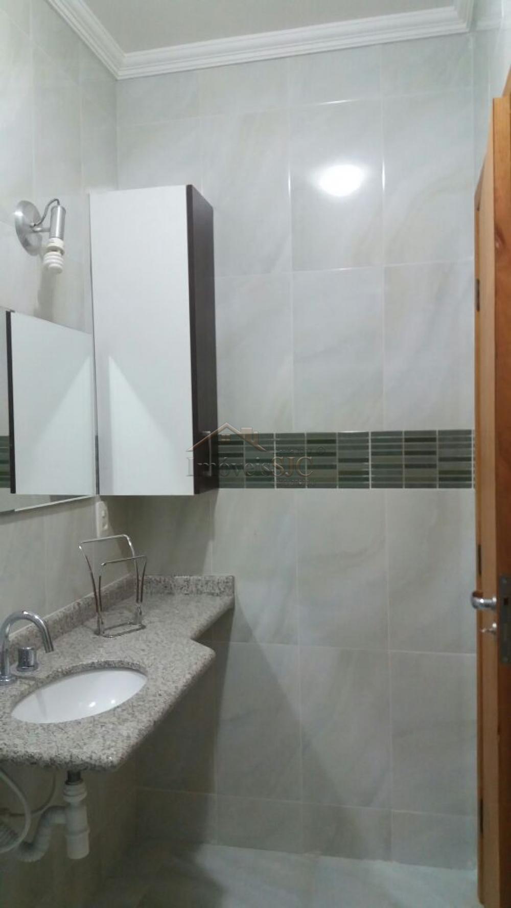 Comprar Casas / Condomínio em Caçapava apenas R$ 585.000,00 - Foto 8