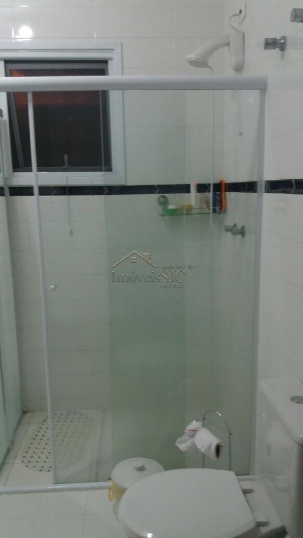 Comprar Casas / Condomínio em Caçapava apenas R$ 530.000,00 - Foto 9