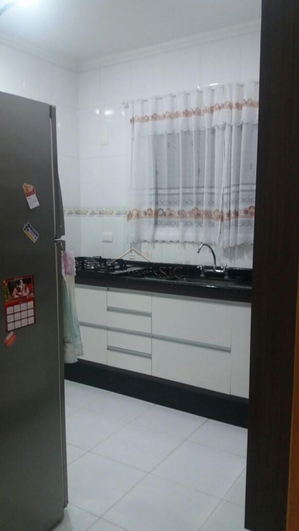 Comprar Casas / Condomínio em Caçapava apenas R$ 530.000,00 - Foto 12