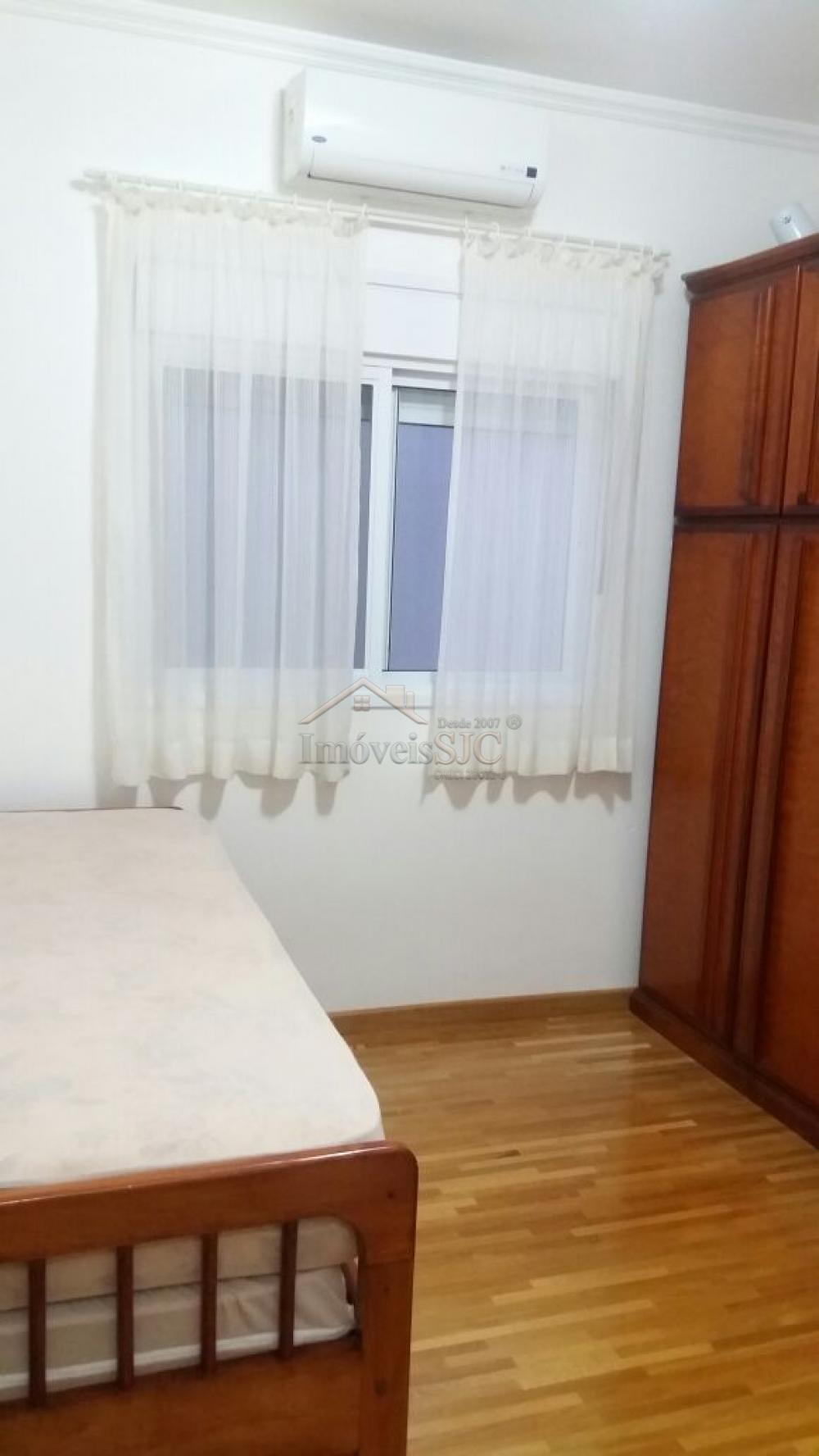 Comprar Casas / Condomínio em Caçapava apenas R$ 530.000,00 - Foto 10