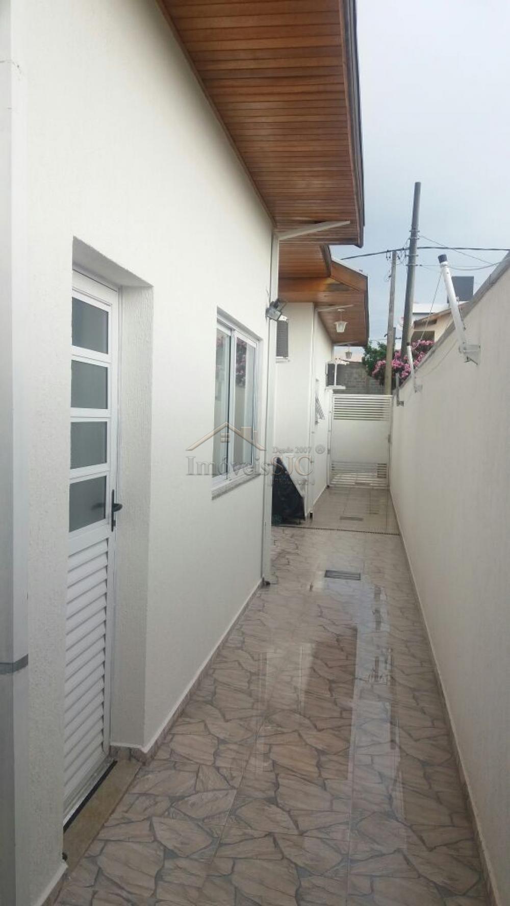 Comprar Casas / Condomínio em Caçapava apenas R$ 530.000,00 - Foto 14