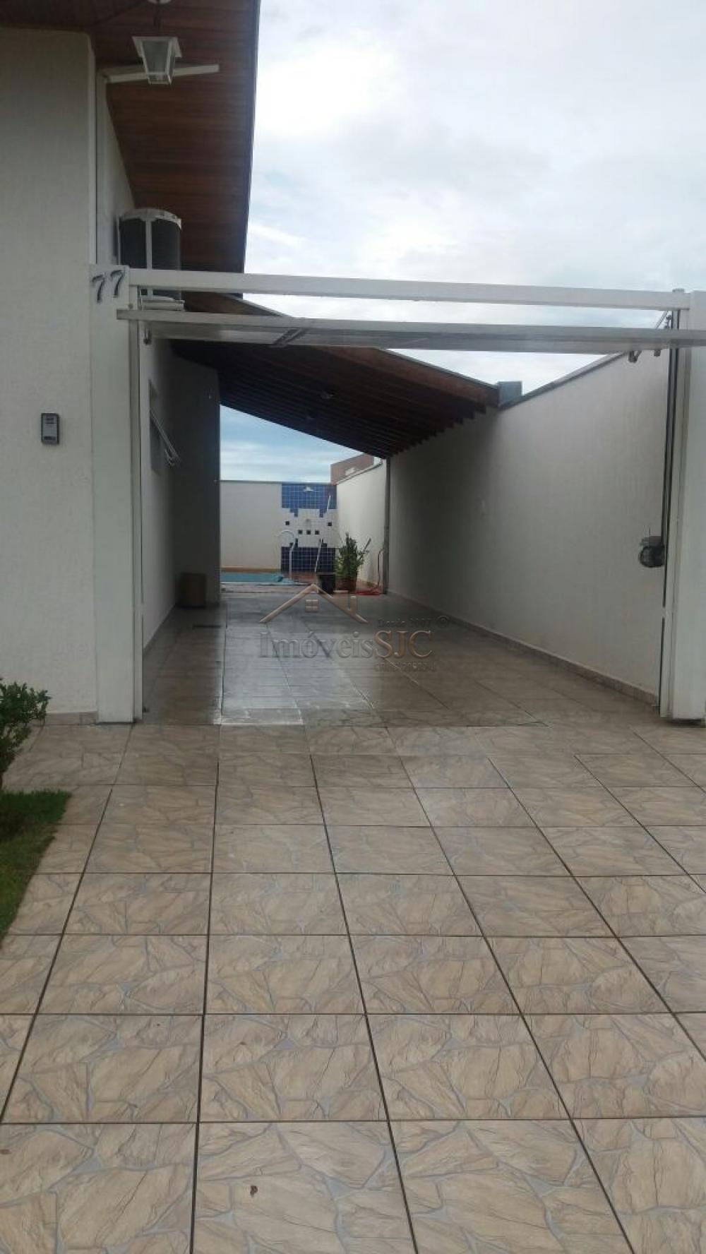 Comprar Casas / Condomínio em Caçapava apenas R$ 530.000,00 - Foto 15