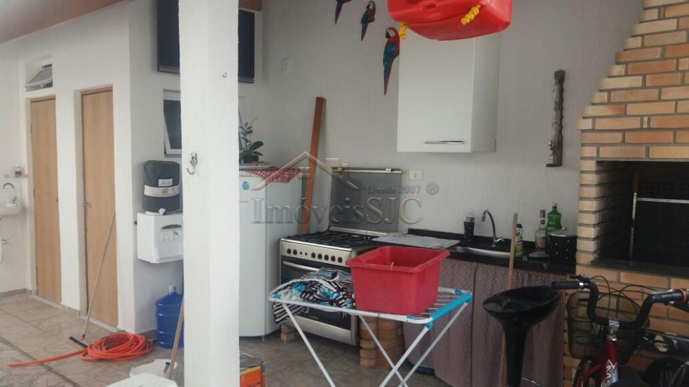 Comprar Casas / Condomínio em Caçapava apenas R$ 585.000,00 - Foto 16