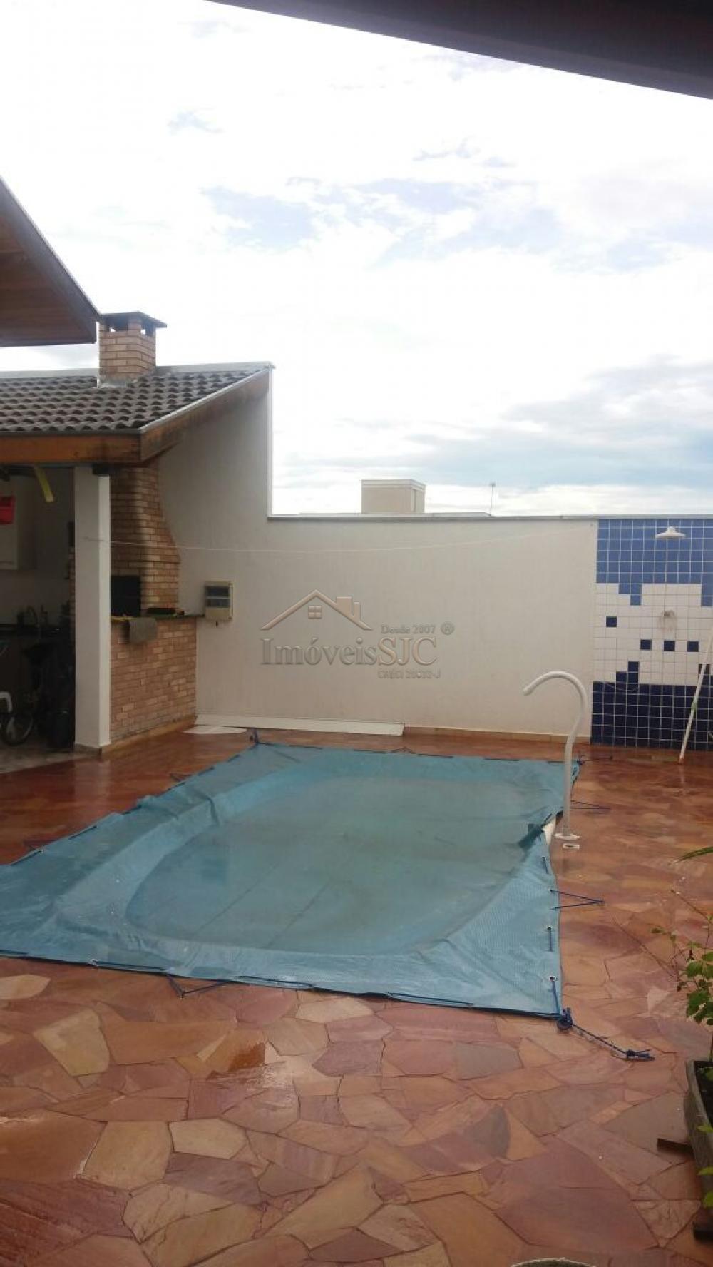 Comprar Casas / Condomínio em Caçapava apenas R$ 530.000,00 - Foto 17