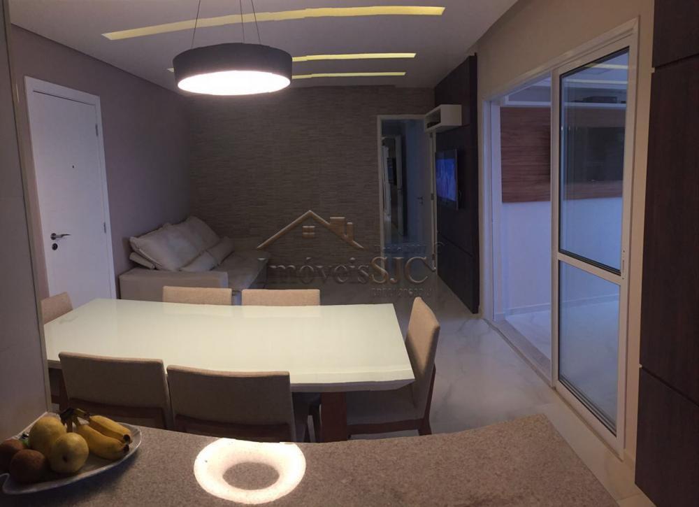 Comprar Apartamentos / Padrão em São José dos Campos apenas R$ 645.000,00 - Foto 2