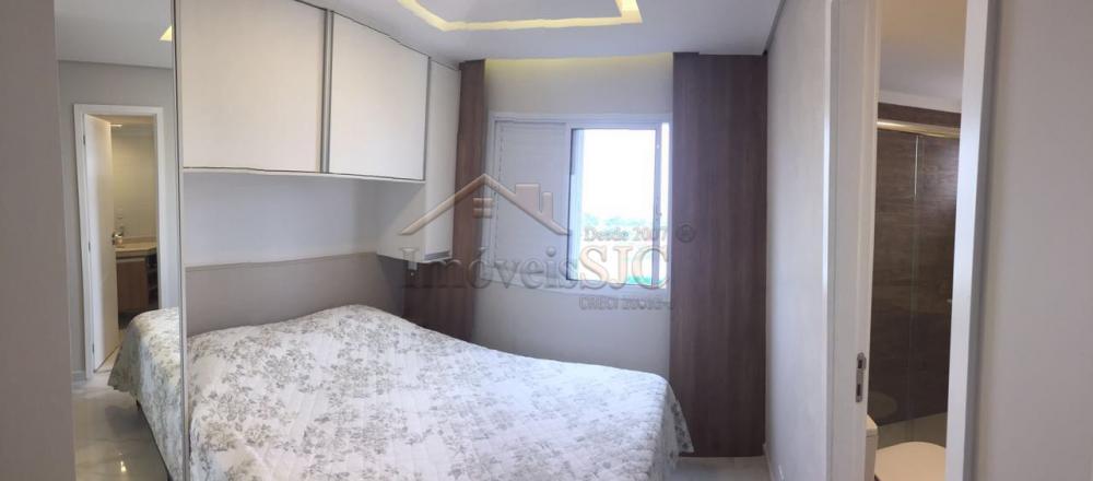 Comprar Apartamentos / Padrão em São José dos Campos apenas R$ 645.000,00 - Foto 5